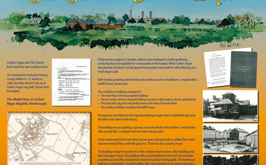 22-Towers_Boards 15 B - The Farm Calton