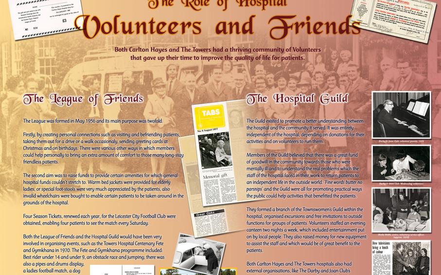 12-Towers_Board 10-Volunteers & Friends_