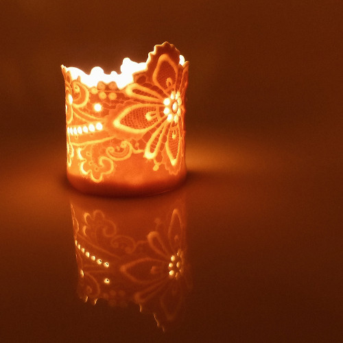 tea light 2.jpg