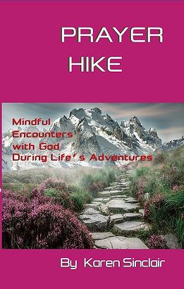 FrontCover_Prayer Hike.jpg