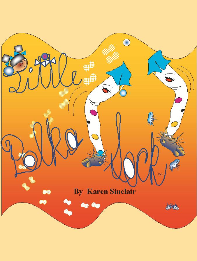 Polka_BookCover