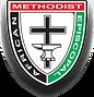 ame-logo1.png