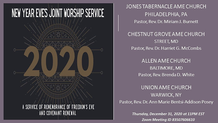 New Years Eve Joint Worship Flyer-rev.JP