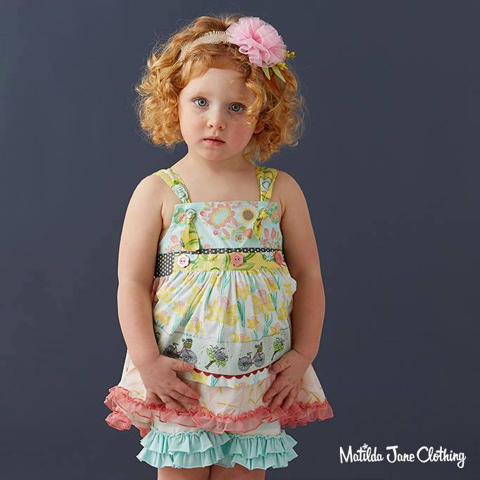 Photo: Matilda Jane Clothing