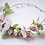 Thumbnail: Blush Ranunculus Crown