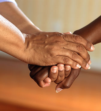 hands-people-friends-communication-45842