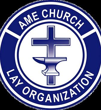CLO-Lay-Organization-Logo.png