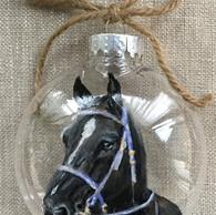 horse-hand-painted-ornament_edited.jpg