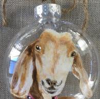 goat-pet-hand-painted-ornament