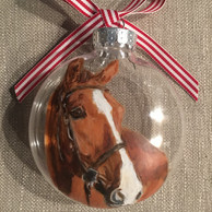 horse-pet-hand-painted-ornament