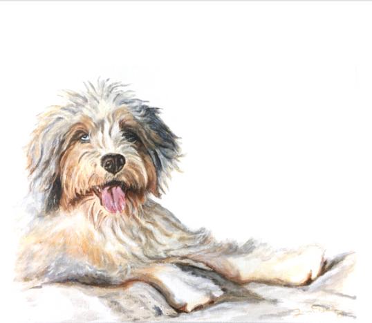 dog-portrait-painting-photorealistic.png