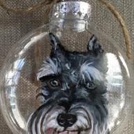 dog-pet-hand-painted-ornament