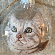pet-hand-painted-ornament
