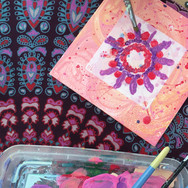 Mandala painting.jpeg