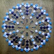 Mandala-Kaleidoscope-Meditation-Collage
