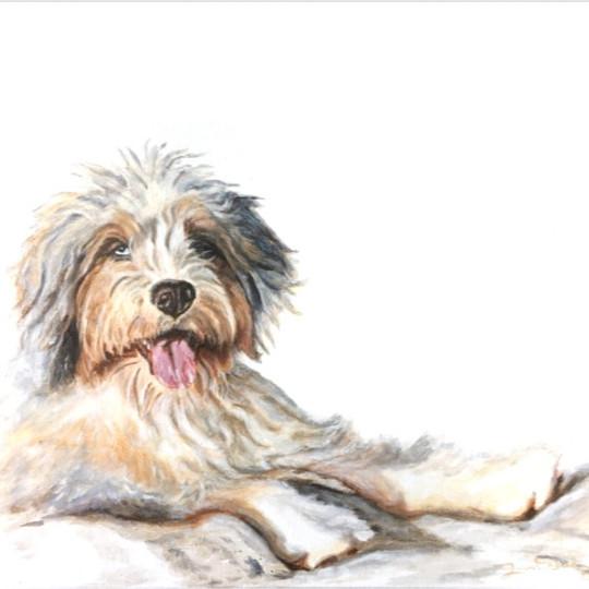 dog-portrait-painting-photorealistic.jpg