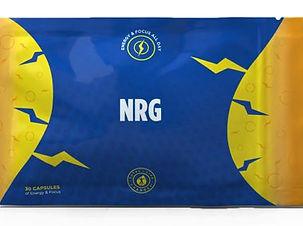 Iaso-NRG-1-380x434.jpg