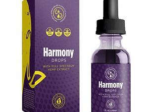 Harmony-Drops-With-Box-380x434.jpg