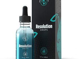 Resolution-Main-1-380x434.jpg