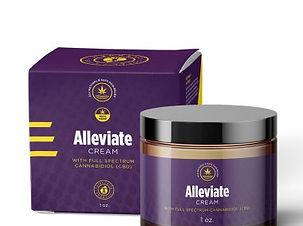 AlleviateBottle-with-box-1-380x434.jpg