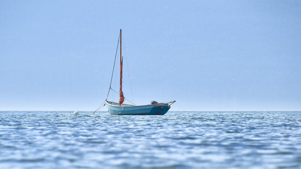 Sailing Dinghy.jpg