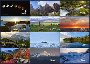 2019  Calendar Overview.jpg