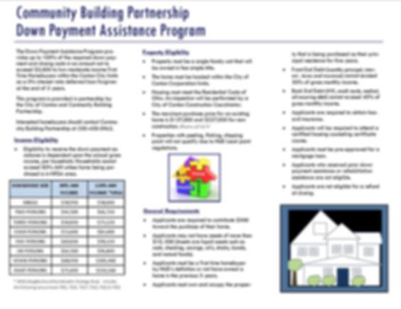 DPA Brochure 2020 Back.jpg