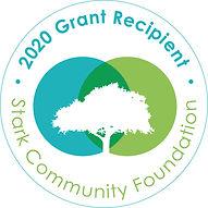 STCF 2020 Grant Recipient logo-WEB.jpg