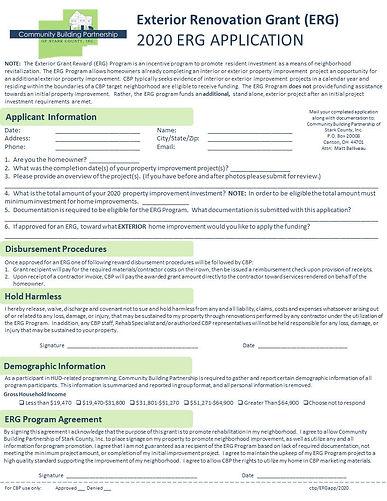 2020 ERG Application.jpg