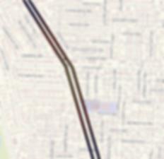 Fulton Corridor Map.png