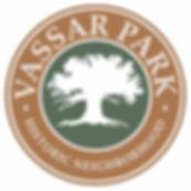 VPNA Logo.jpg