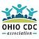 OCDC Logo.png