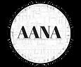 ANNA Round Transparent.png