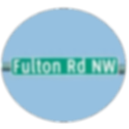fulton.png