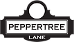 Peppertree Banner Logo No 558.png