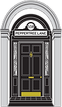 Peppertree Door 4 Only w Shading.png