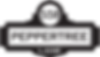Peppertree Banner Logo FINAL.png