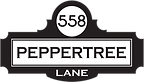 Peppertree Banner Logo FINAL.png