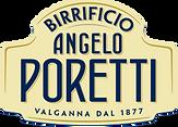birrificio angelo poretti.png