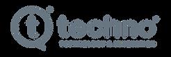 Techno-srl-progettazione-produzione-soluzioni-di-connessione-elettrica-affidabili-certificate