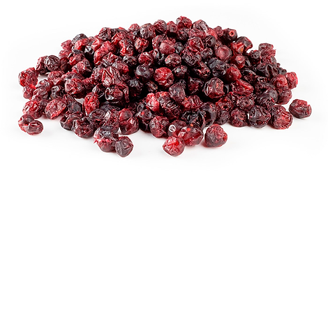 frutta-disidratata-personalizzata