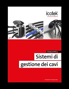 Icoteck-catalogo-sistema-gestione-cavi