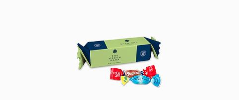 caramelle-gelatine-personalizzate-con-logo-aziendale