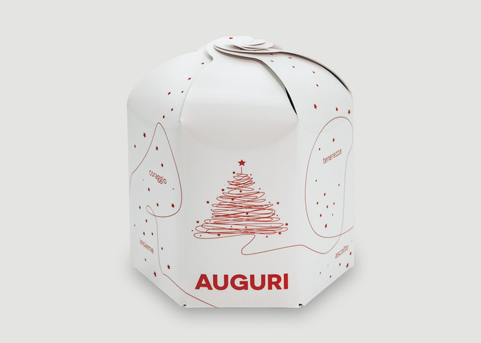 Strenne natalizie per aziende Genova