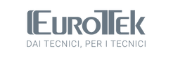 Eurotek-produce-commercializza-componenti-per-automazione-industriale-ed-elettronica