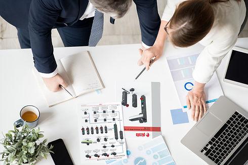 Alessi-Fulvio-agenzia-rappresentanza-automazione-industriale-componentistica-elettronica-Piemonte-Liguria-Valle-Aosta