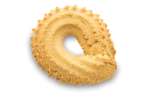 paste-meliga-biscotti-personalizzati