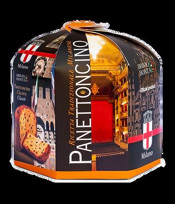 panettoncino-personalizzato-expo-milano