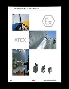 Interruttori-conformi-direttiva-ATEX