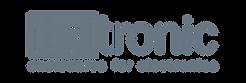 Italtronic-contenitori-e-scatole-per-elettronica